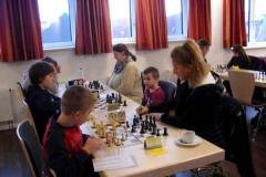 Korbacher Open 2016-002