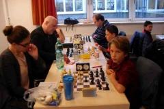 Korbacher Open 2016-005