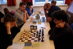 Korbacher Open 2016-006