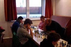 Korbacher Open 2016-007