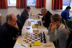 Korbacher Open 2016-008