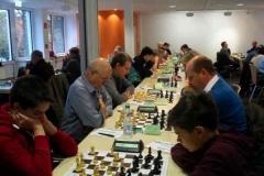 Korbacher Open 2016-013