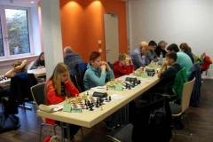Korbacher Open 2016-014