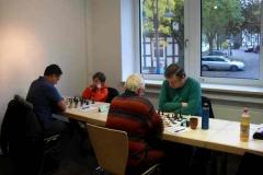 Korbacher Open 2016-015