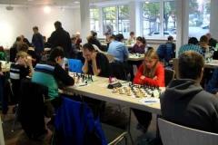 Korbacher Open 2016-017