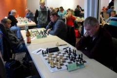 Korbacher Open 2016-018
