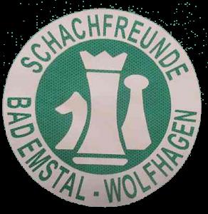 logo_bad-emstal-wolfhagen