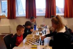 Korbacher Open 2016-001