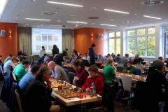 Korbacher Open 2016-019