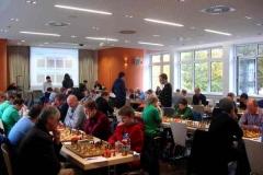Korbacher Open 2016-020